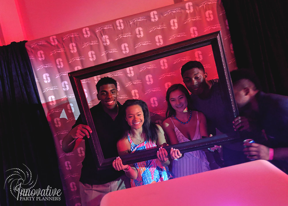 Student_Reception_Photo_Booth_3_Thomas and Friends_Sagamore Pendry_Booker 6-10-18-1.jpg