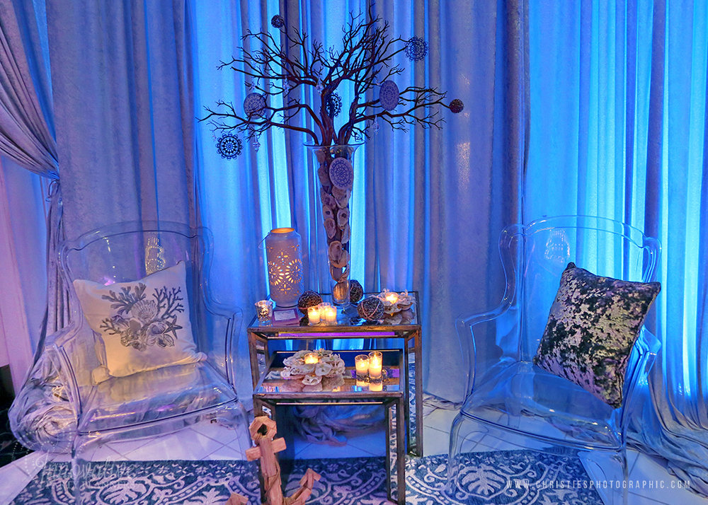 Seating with Side Table_Echo_FE_Winter on the Water_by Innovative Party Planners_1.jpg