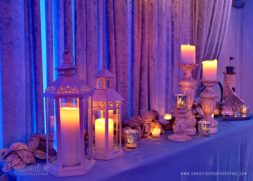 Side Long Table_Display_FE_Winter on the Water_by Innovative Party Planners_1.jpg