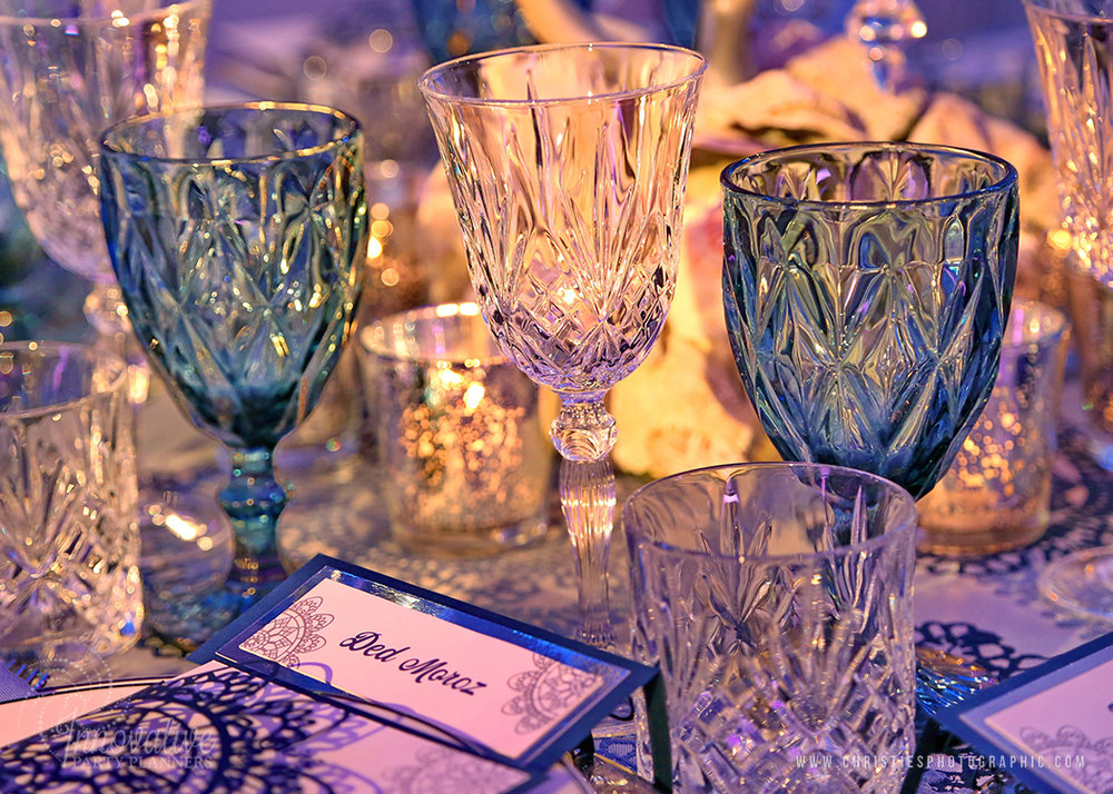 Table Setting_Glassware_Snowflake_Winter on the Water_by Innovative Party Planners.jpg