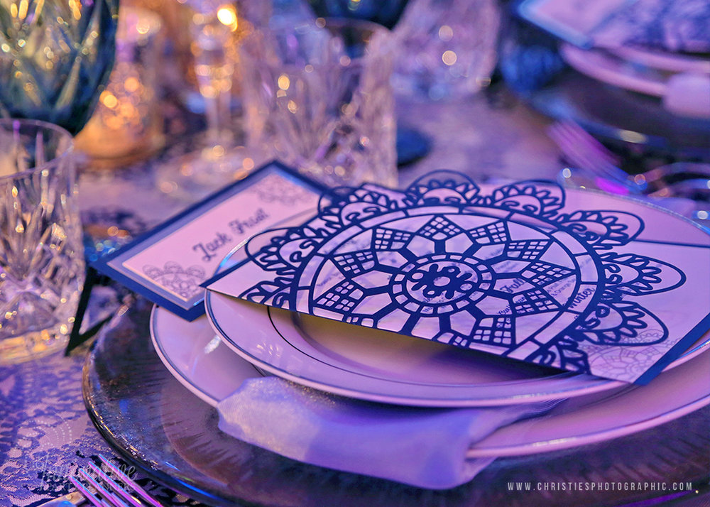 Table Setting_Menu_Snowflake_Winter on the Water_by Innovative Party Planners_2.jpg