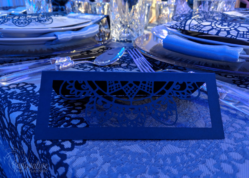 Table Setting_Place Card Back_Snowflake_Winter on the Water_by Innovative Party Planners.jpg