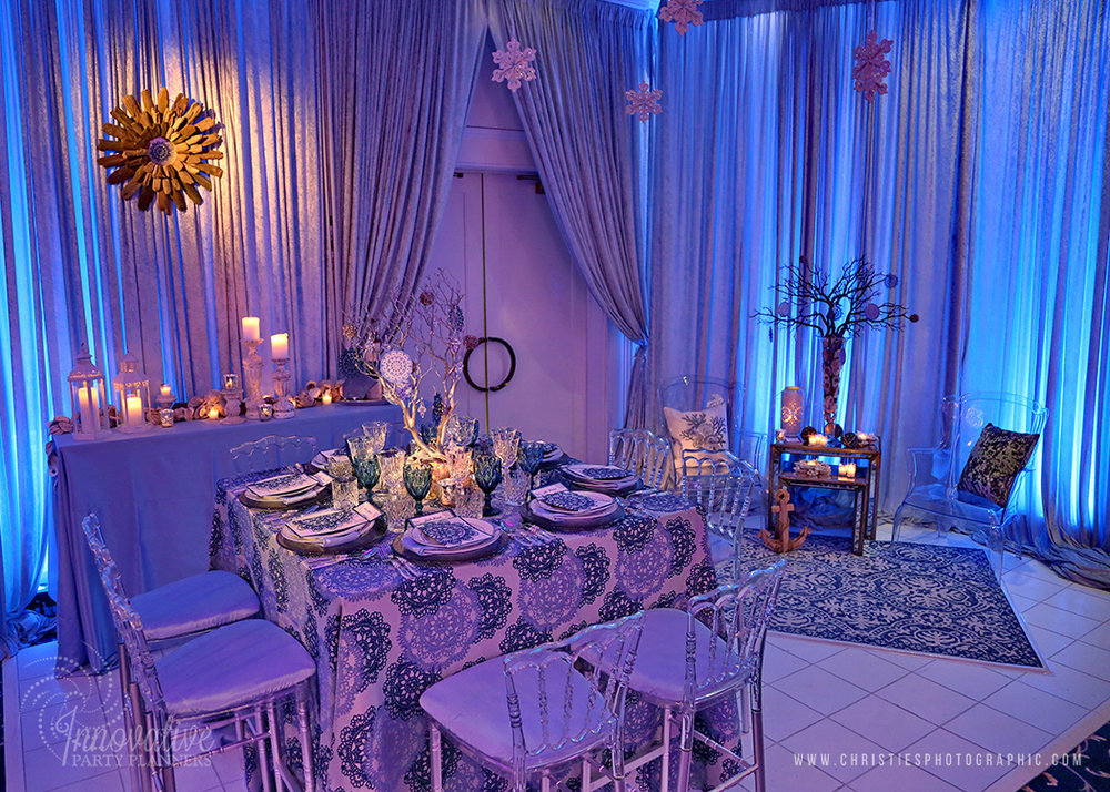 Winter on the Water_by Innovative Party Planners_1.jpg