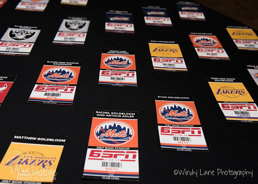 Sport Ticket Place Cards_M&T Bank Stadium_Bar Mitzvah_1.jpg