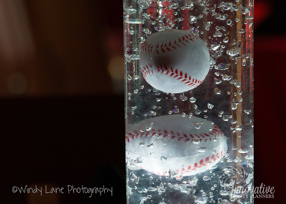 Baseball Centerpiece Detail_M&T Bank Stadium_Bar Mitzvah_1.jpg