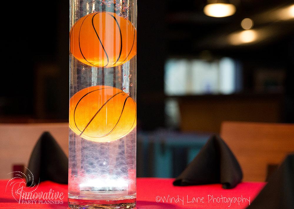Basketball Centerpiece Detail_M&T Bank Stadium_Bar Mitzvah_1.jpg