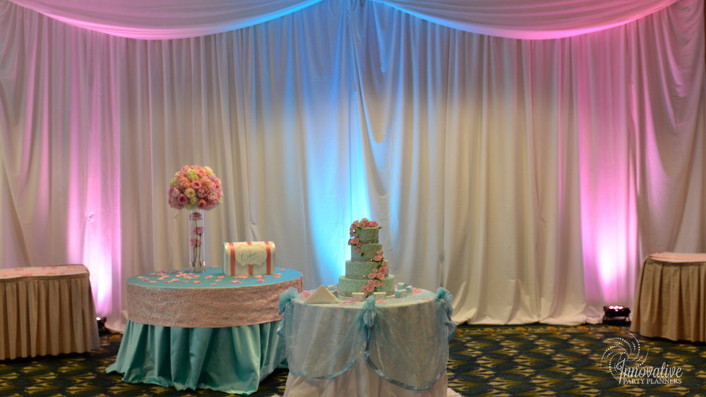 Cake and Gift Tables_Clara_Quinceanera_Turf Valley_1.jpg