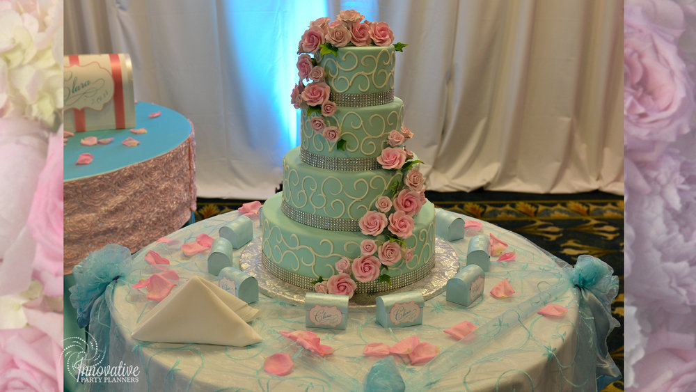 Cake Table_Clara_Quinceanera_Turf Valley_1.jpg