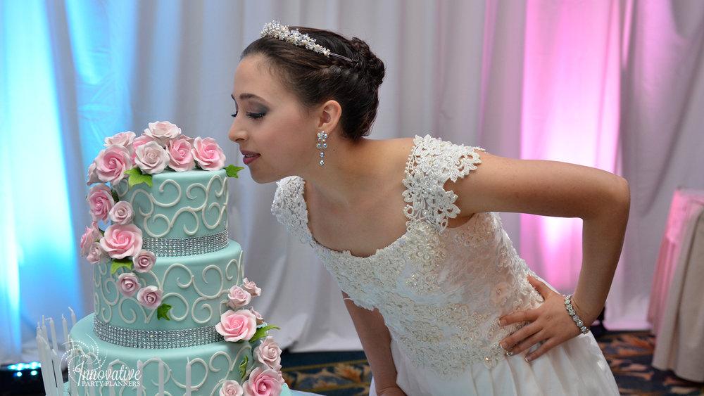 Cake Table_Clara_Quinceanera_Turf Valley_2.jpg