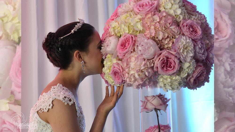 Clara with Flowers_Clara_Quinceanera_Turf Valley_3.jpg