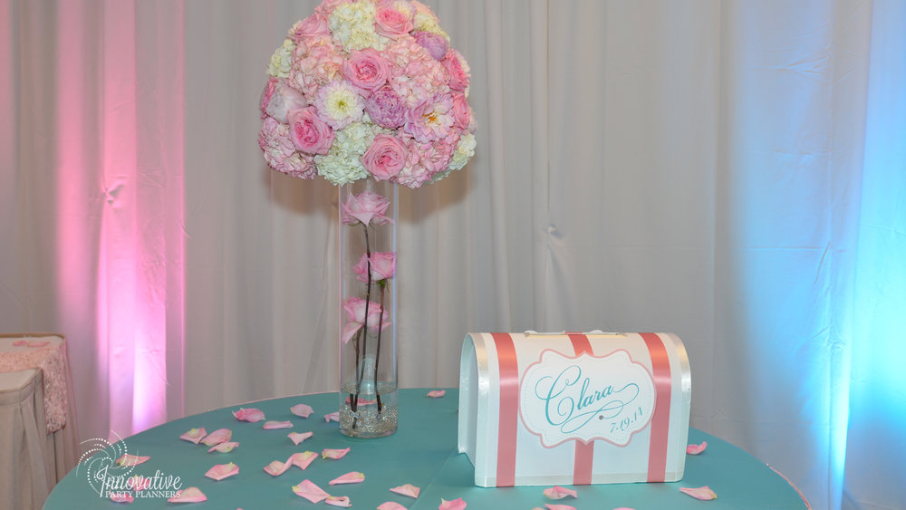 Gift Table_Clara_Quinceanera_Turf Valley_1.jpg