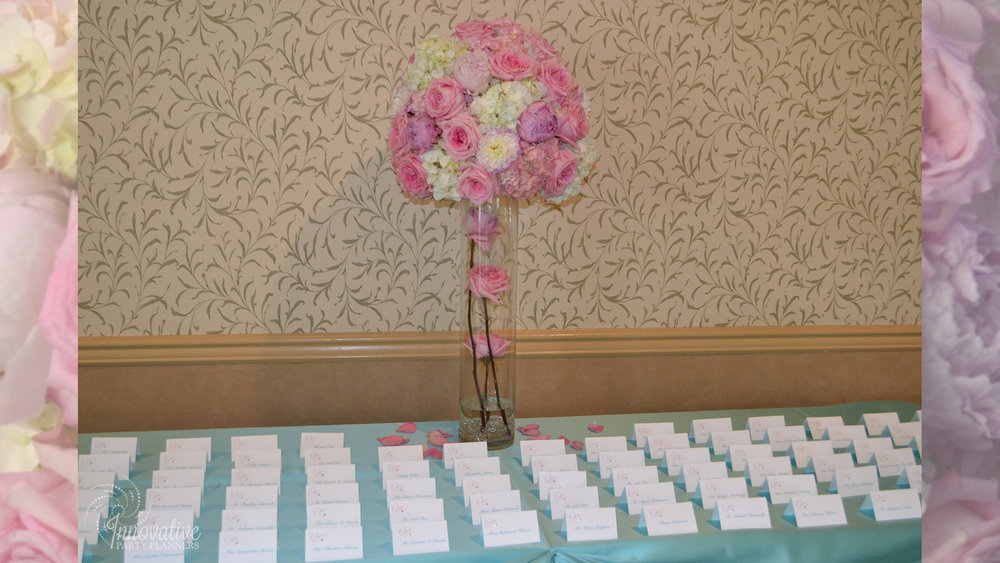 Place Cards_Clara_Quinceanera_Turf Valley_1.jpg