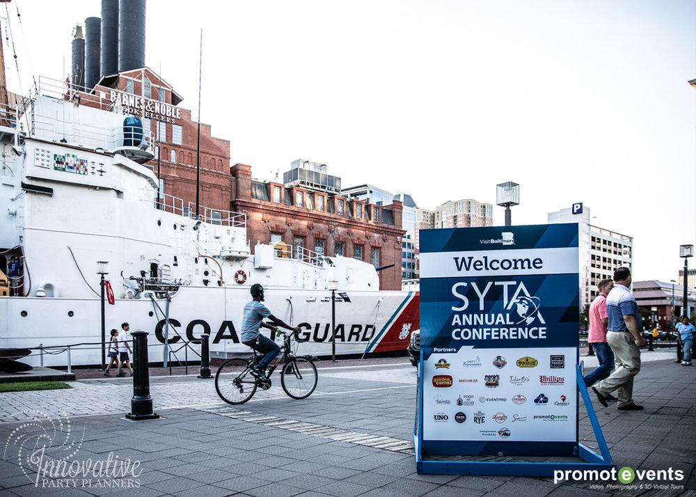 Outside_2_SYTA Opening Reception_Visit Baltimore_8-24-18.jpg