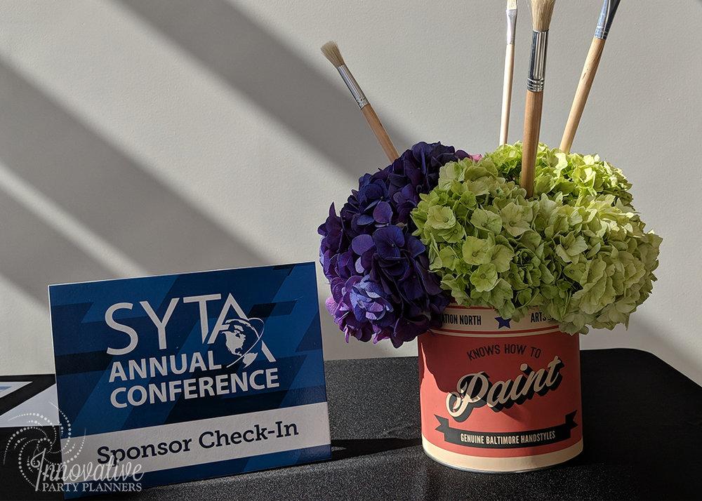 Sponsor Check In_SYTA Opening Reception_Visit Baltimore_8-24-18.jpg