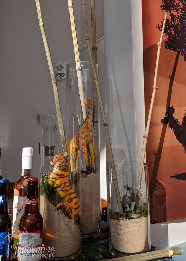 Zoo_Centerpieces_3_Druid Hill Zoo_SYTA Opening Reception_Visit Baltimore_8-24-18.jpg