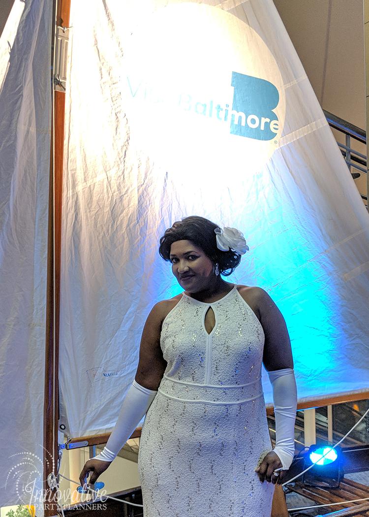 Billie Holiday_SYTA Opening Reception_Visit Baltimore_8-24-18.jpg