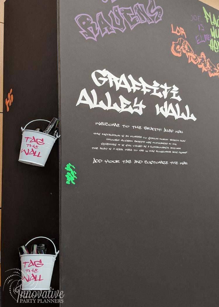 Graffiti_Wall_2_Station_North_SYTA Opening Reception_Visit Baltimore_8-24-18.jpg