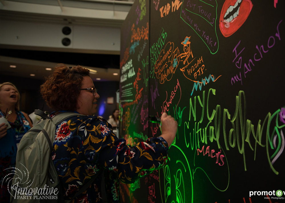 Graffiti_Wall_3_Station_North_SYTA Opening Reception_Visit Baltimore_8-24-18.jpg