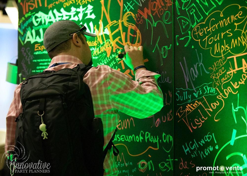 Graffiti_Wall_4_Station_North_SYTA Opening Reception_Visit Baltimore_8-24-18.jpg
