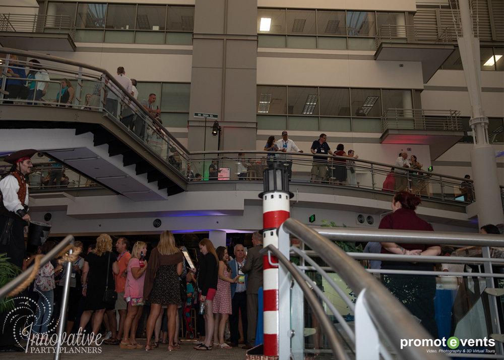 Lighthouse_1_Inner Harbor_SYTA Opening Reception_Visit Baltimore_8-24-18.jpg
