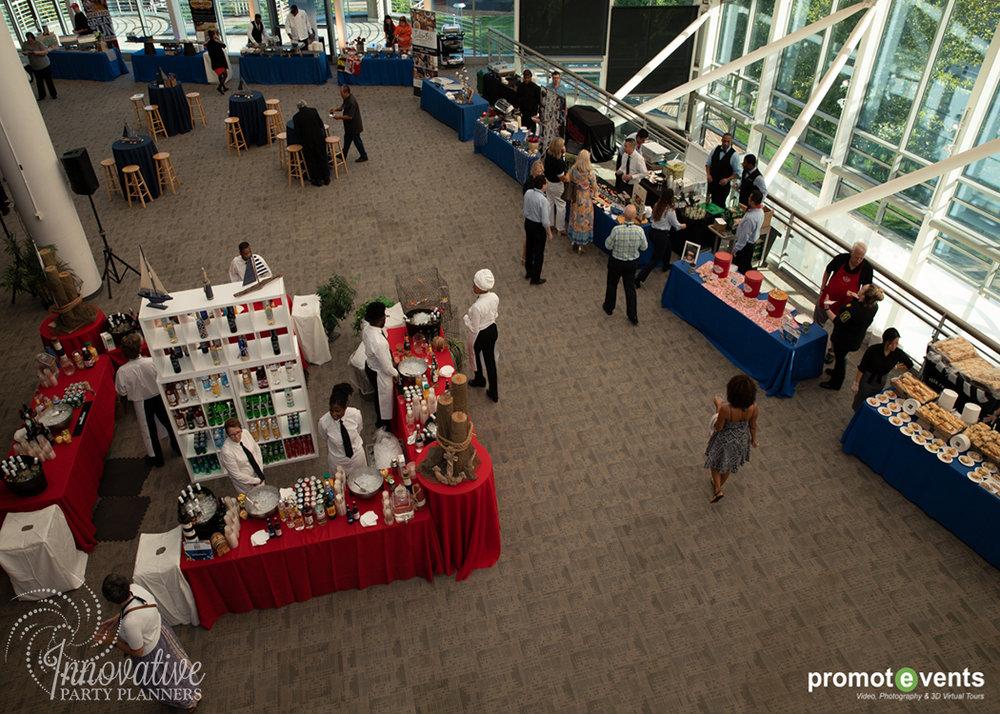 Main_Bar_1_Inner Harbor_SYTA Opening Reception_Visit Baltimore_8-24-18.jpg