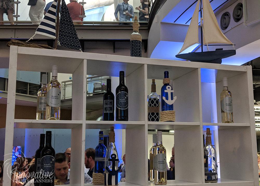 Main_Bar_2_Inner Harbor_SYTA Opening Reception_Visit Baltimore_8-24-18.jpg