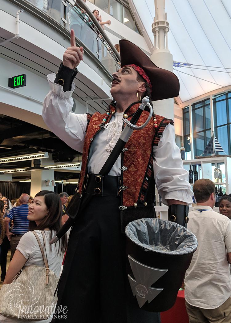 Pirate_2_Inner Harbor_SYTA Opening Reception_Visit Baltimore_8-24-18.jpg
