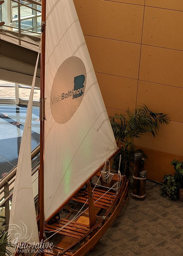 Sailboat_1_Inner Harbor_SYTA Opening Reception_Visit Baltimore_8-24-18.jpg