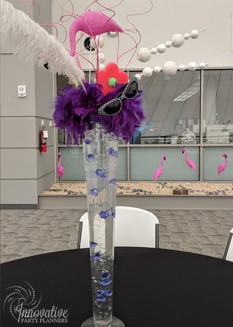 Centerpiece_2_Hampden_SYTA Opening Reception_Visit Baltimore_8-24-18.jpg