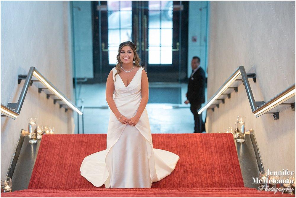 Jennifer-McMenamin-Photography-Sagamore-Pendry-wedding_0361.jpg