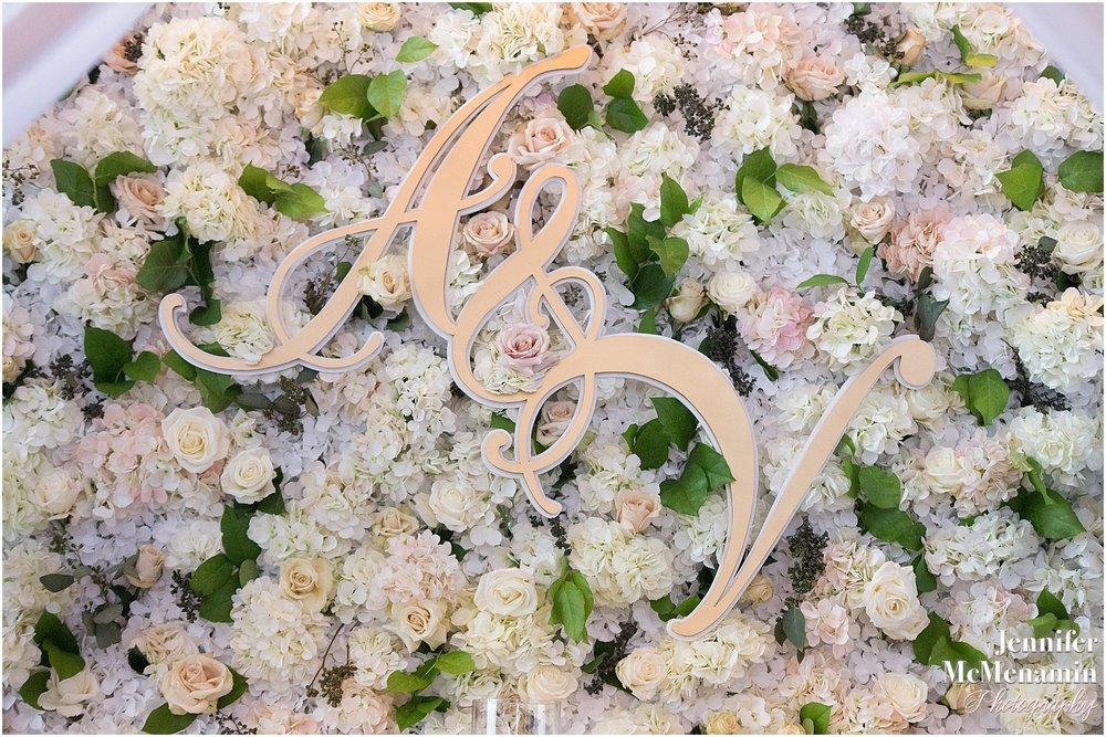 Jennifer-McMenamin-Photography-Sagamore-Pendry-wedding_0751.jpg