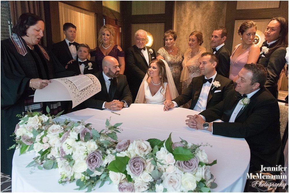Jennifer-McMenamin-Photography-Sagamore-Pendry-wedding_0795.jpg