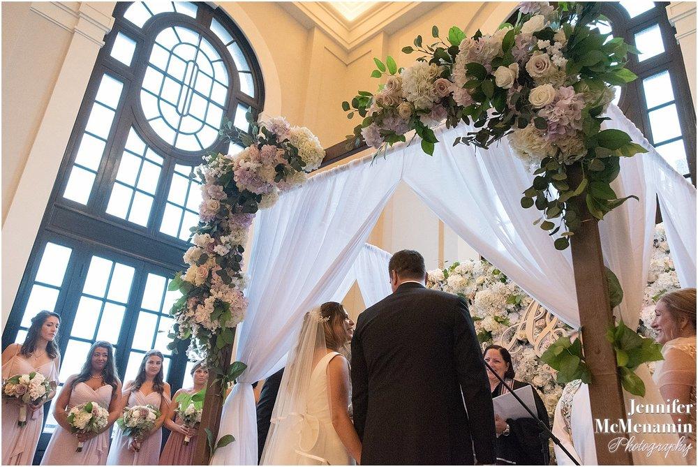 Jennifer-McMenamin-Photography-Sagamore-Pendry-wedding_1013.jpg