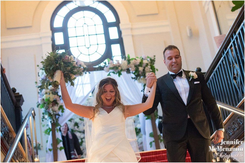 Jennifer-McMenamin-Photography-Sagamore-Pendry-wedding_1151.jpg