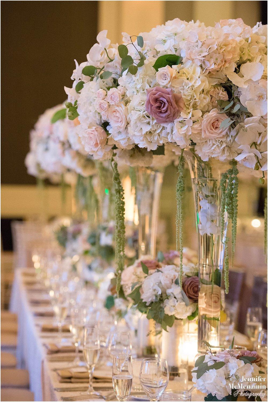 Jennifer-McMenamin-Photography-Sagamore-Pendry-wedding_1257.jpg