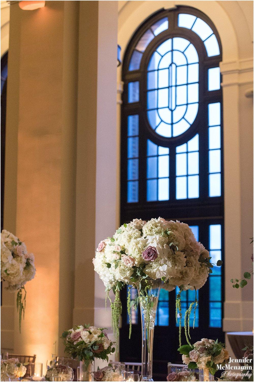 Jennifer-McMenamin-Photography-Sagamore-Pendry-wedding_1251.jpg