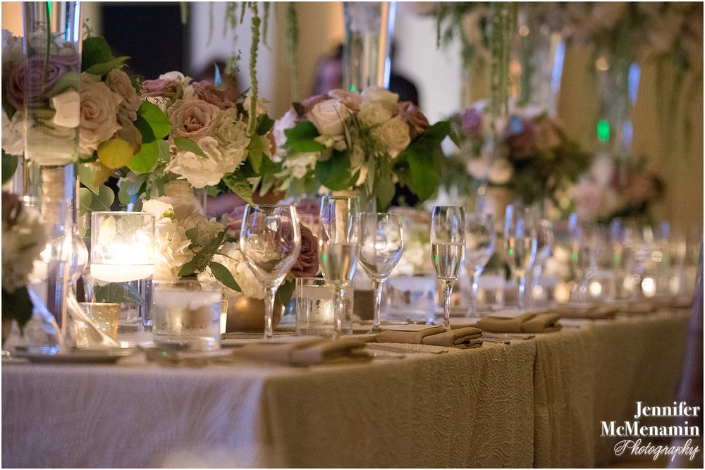 Jennifer-McMenamin-Photography-Sagamore-Pendry-wedding_1258.jpg