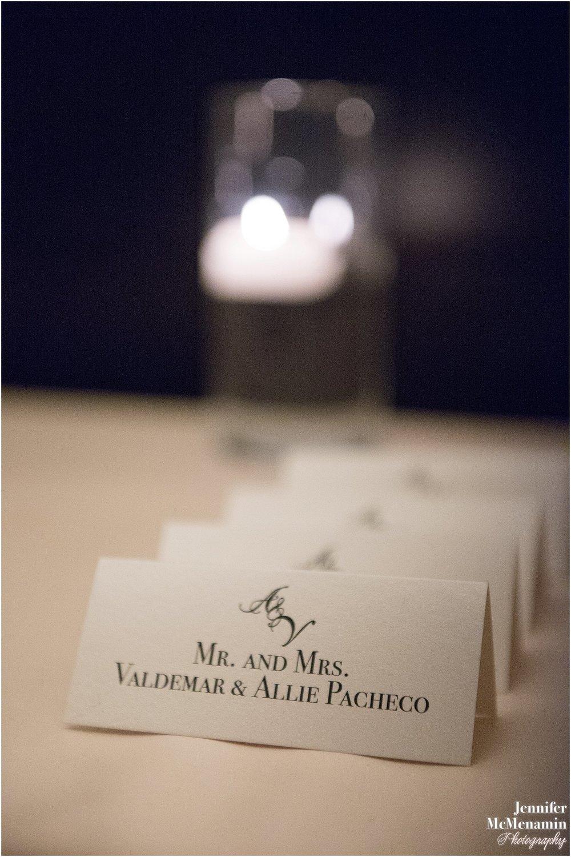 Jennifer-McMenamin-Photography-Sagamore-Pendry-wedding_1283.jpg