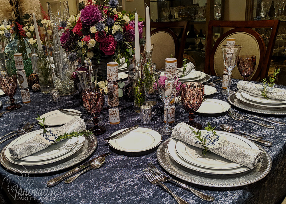 Thanksgiving 2018_Main Dining Table Place Setting_1.jpg