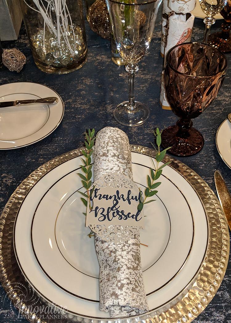 Thanksgiving 2018_Place Setting_1.jpg