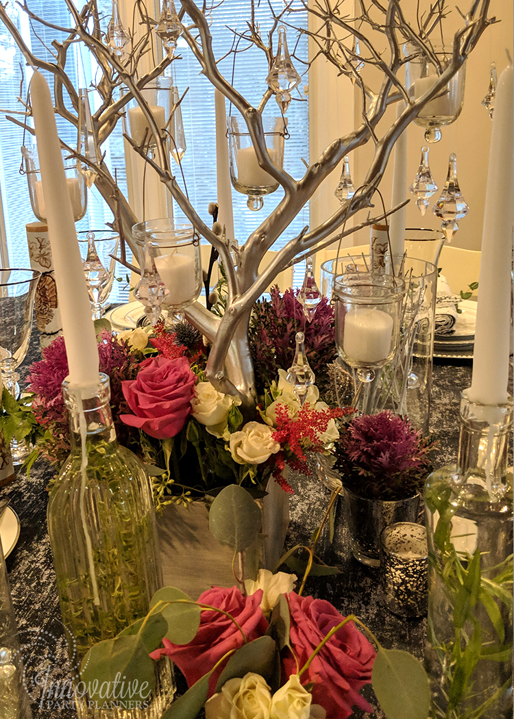Thanksgiving 2018_Square Dining Table_Centerpiece Elements_1.jpg