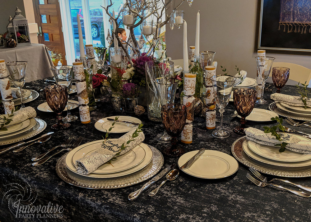 Thanksgiving 2018_Square Dining Table_Centerpiece Elements_2.jpg
