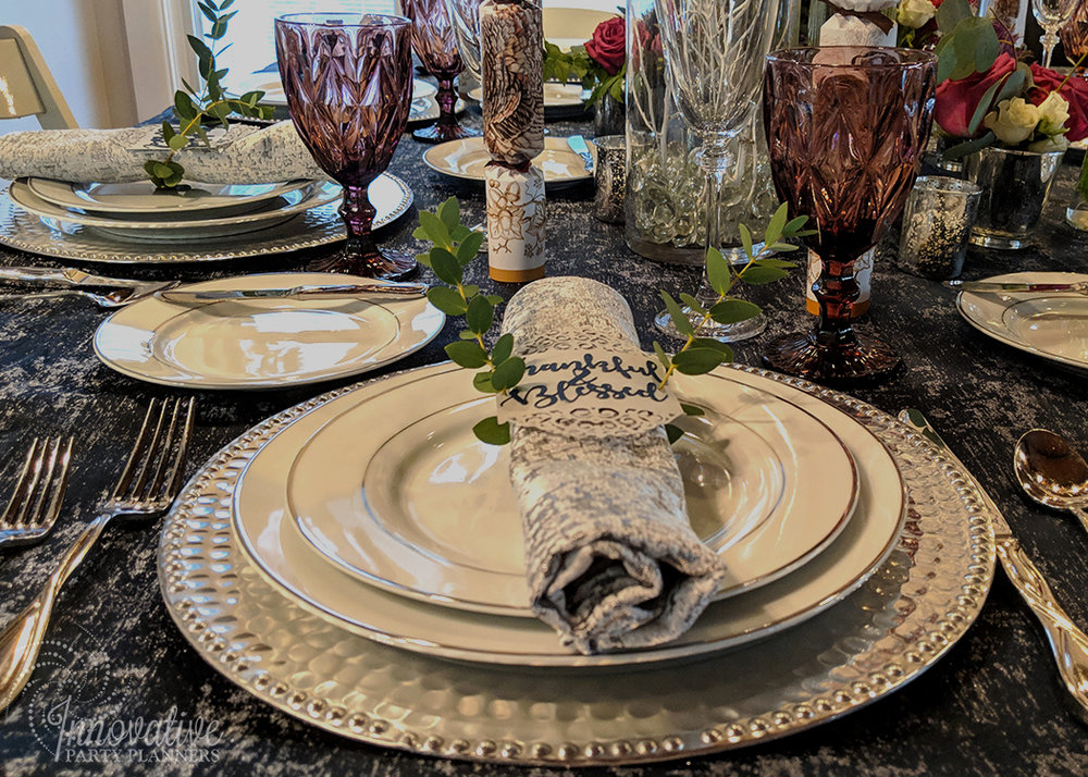 Thanksgiving 2018_Square Dining Table_Place Setting_2.jpg