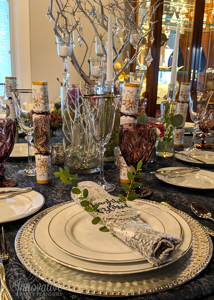 Thanksgiving 2018_Square Dining Table_Place Setting_3.jpg