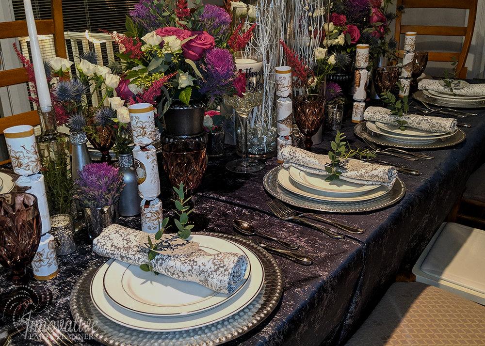 Thanksgiving 2018_Teen_Dining Table_1.jpg