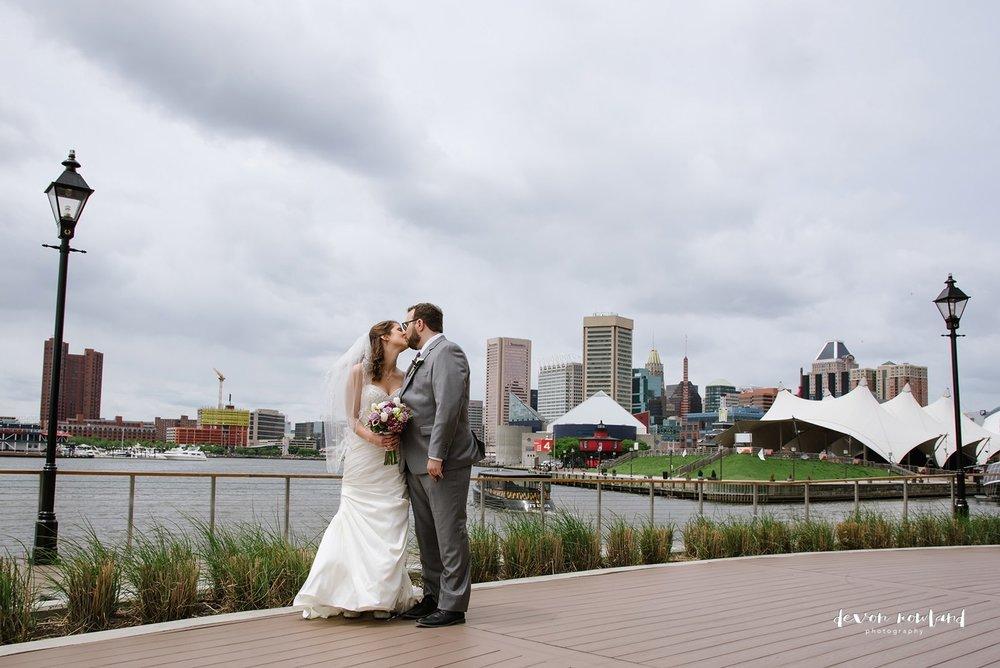 RJ-wedding-Four-Seasons-Baltimore-Devon-Rowland-Photography-2017-May07-6698.jpg