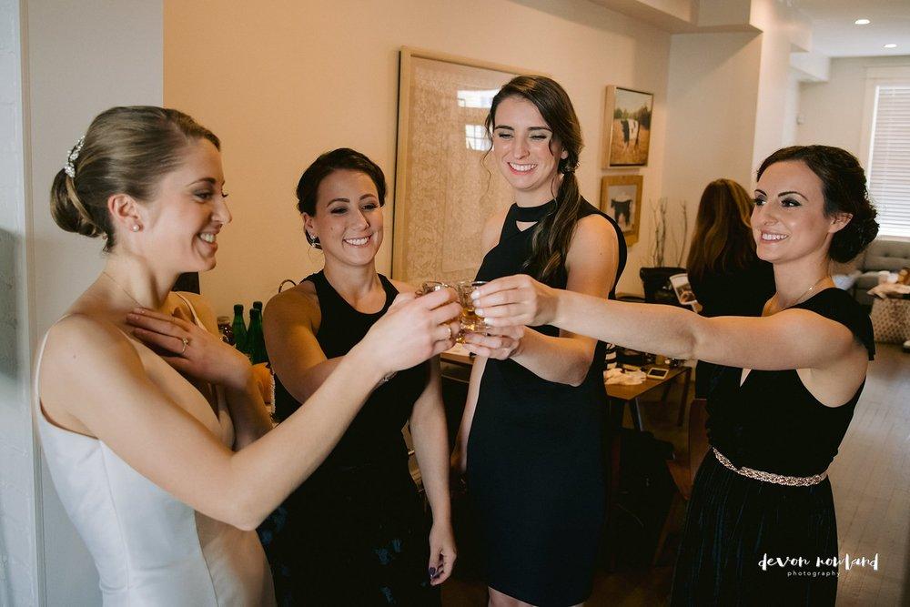 dc-wedding-devon-rowland-2018-Nov03-0626.jpg