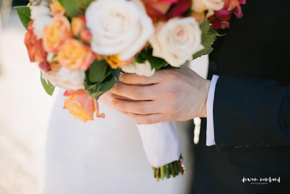 dc-wedding-devon-rowland-2018-Nov03-1280.jpg