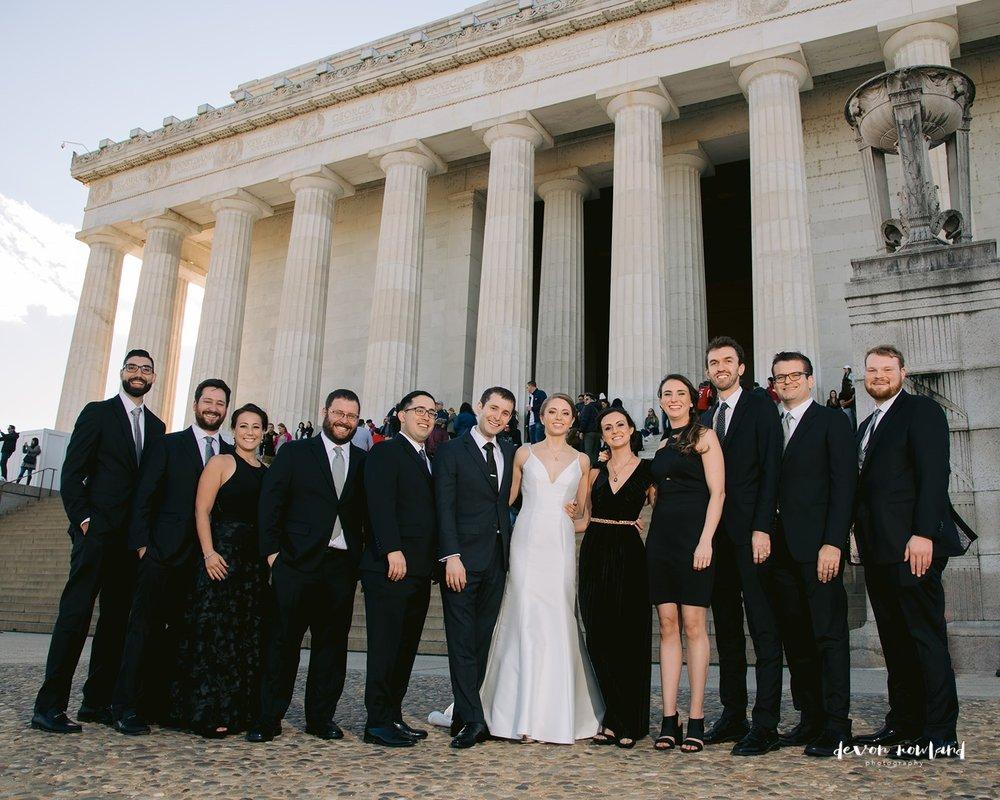 dc-wedding-devon-rowland-2018-Nov03-1210.jpg