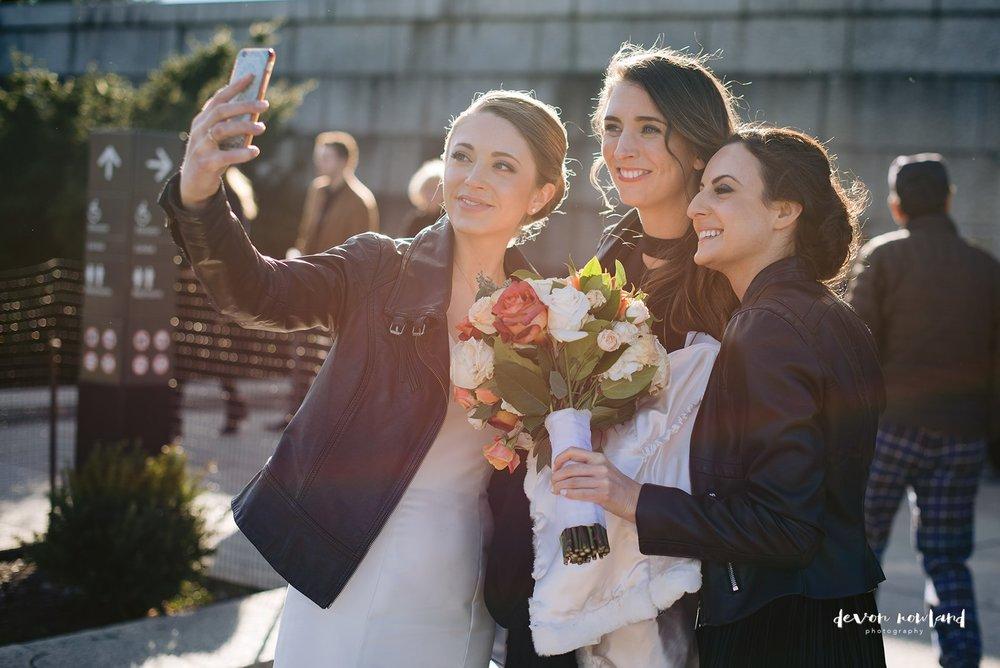 dc-wedding-devon-rowland-2018-Nov03-1435.jpg